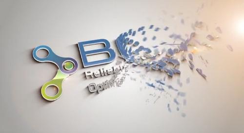 BQR Video