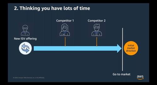 Maximizing Your SaaS Success Webinar_final