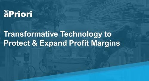 aPriori_Transformative_Technologies_Auto_Video_JPN