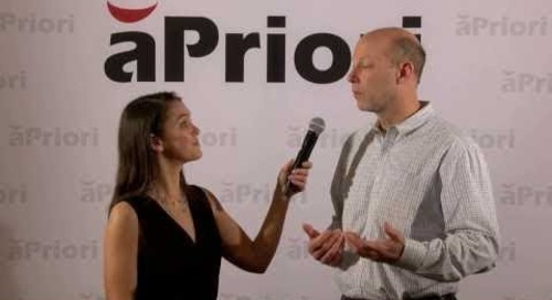 Whirlpool Benefits from Product Cost Management Program