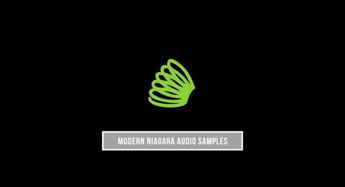 voiceover + audio sample (MN)