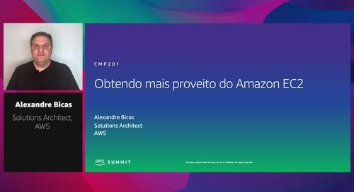 AlexandreBicas_PORT_CMP201