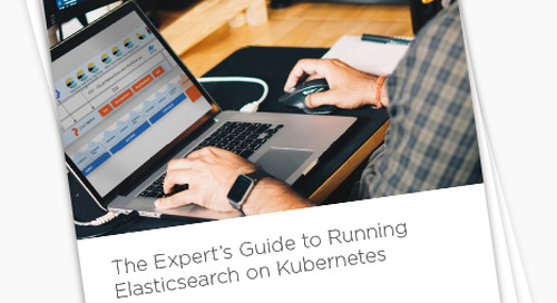 Elasticsearch on Kubernetes: Step-by-step guides to run ELK on the most popular k8s platforms