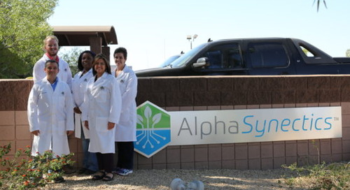 Bio Huma Netics Opens New Lab Facility