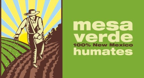 Bio Huma Netics, Inc., and Mesa Verde Resources Form Strategic Alliance