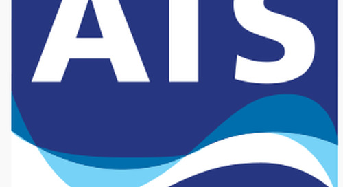 ATS Partners with Probiotic Solutions® for Microbiological Wastewater Treatment