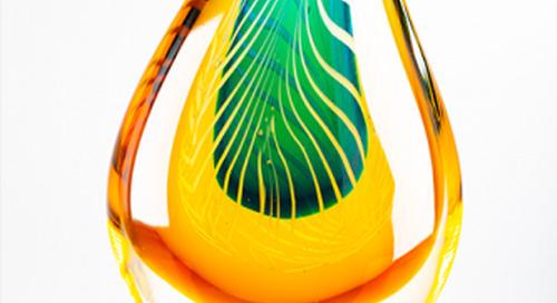 BHN Earns 2019 Biostimulant Industry Impact Award