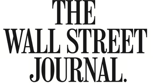 Wall Street Journal Features Productiv