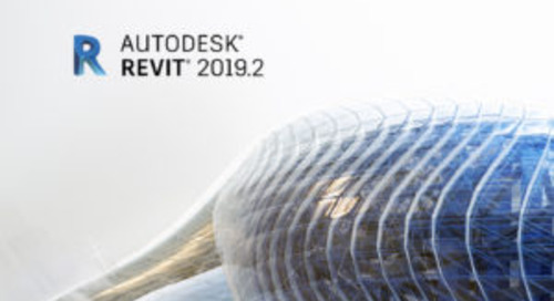 Revit 2019.2: Cloud Models for Revit & Important Connections to BIM 360