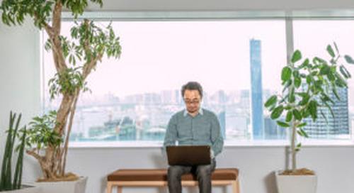 Best Practices for Working Remotely in BIM 360 Design