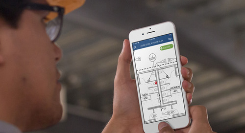 3 Must-Have Features in a Construction Project Management Software