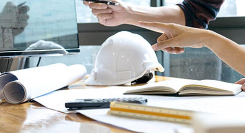 Avoid Rework with Drawing-Centric Construction Project Management Software