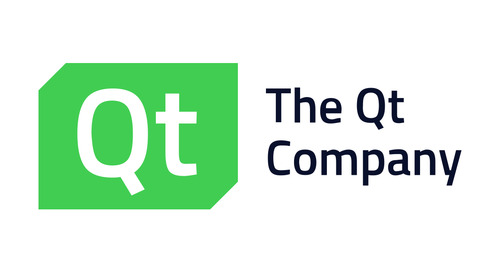 QML and Qt for Python interaction