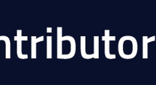 Qt Contributors' Summit 2018