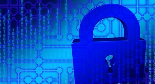ETSI addresses cybersecurity risk management in new report