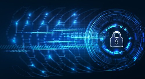 CenturyLink, Windstream say SD-WAN security is not a one-size-fits-all concept