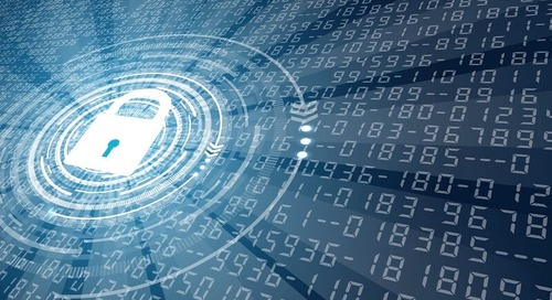 CenturyLink debuts adaptive security platform, plays to mobile, remote workforce
