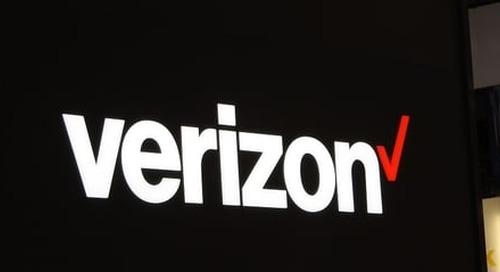 Verizon accelerates business' network virtualization journey with new network bundles