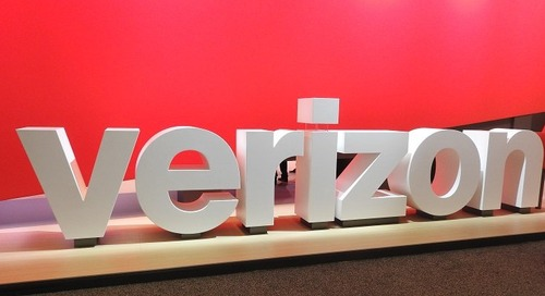 Verizon: Service chains are essential, but automation needs more work