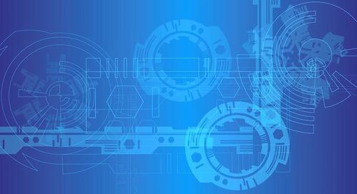 CenturyLink's Anil Simlot on automation, SDN and NFV