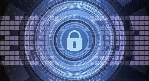 Report: Telecommunications industry woefully unprepared for cyberattacks