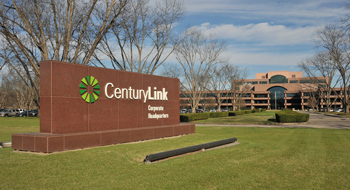 CenturyLink's Andrew Dugan lands seat on MEF's board of directors