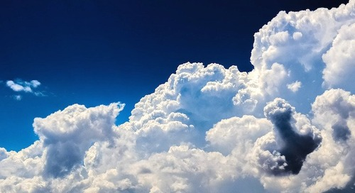 AT&T works with AWS to boost cloud recovery timeframes