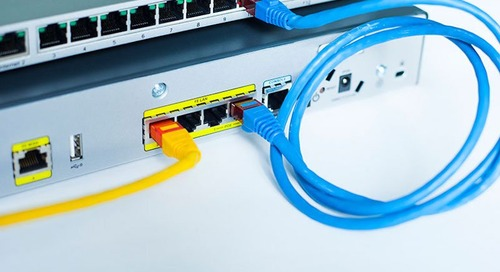 AT&T sees surge in cloud-based VPN usage due to COVID-19