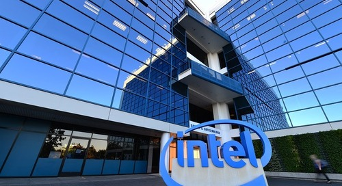 Intel scraps its 5G smartphone modem plans