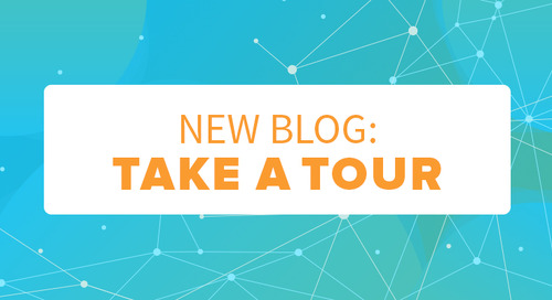 Introducing Our New Blog: The Search Engine Marketing Blog for SEM Professionals