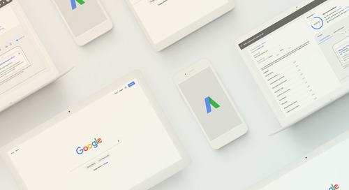 Leveraging Google's New Ad Strength Tool to Maximize Your Campaign Performance