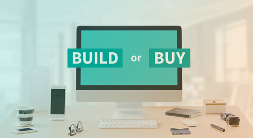 Build or Buy? SEM Agencies vs. In-House SEM Campaigns
