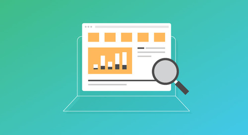 Simplify Your PPC Campaigns: How to Focus on Efficiency in SEM Account Maintenance