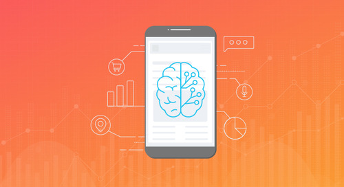 What Smartphone AI Means For the Future of Business Intelligence