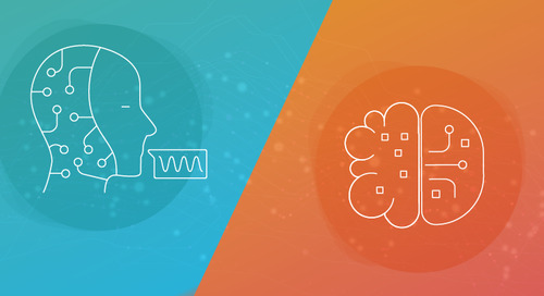 AI vs. Machine Learning: A Look at the Benefits to Your SEM Program