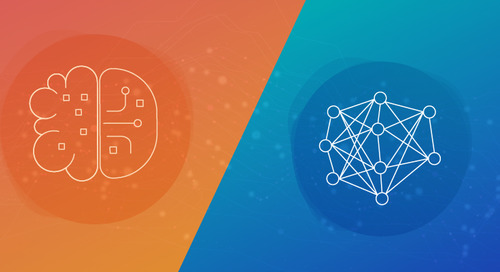 Machine Learning vs Deep Learning: A Guide to Understanding the Differences and Applications