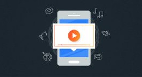 9 Simple Video Ad Hacks to  Build Customer Engagement