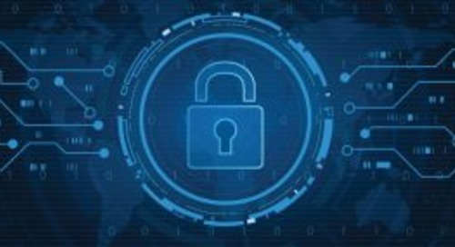 How Data Security and Regulatory Compliance are Changing SEM