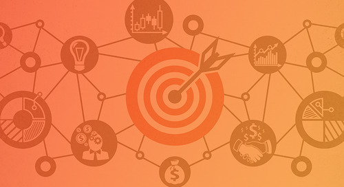 Top 7 Remarketing Tips to Broaden Reach and Drive More Conversions