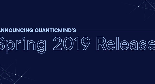 QuanticMind Offers Search Marketers Powerful New Automated Bidding Capabilities