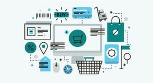 10 Tips for Success with Bing Shopping Optimization
