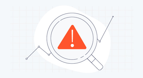 How Anomaly Detection Prevents PPC Bidding Issues