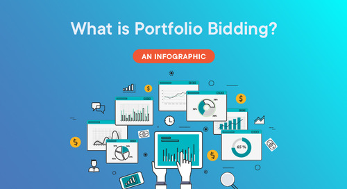 What Is Portfolio Bidding? [An Infographic]