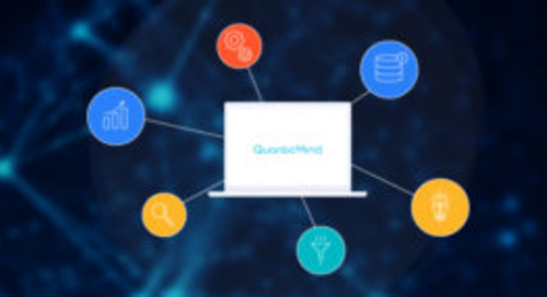 How QuanticMind's Data Integrations Empower Peak PPC Performance