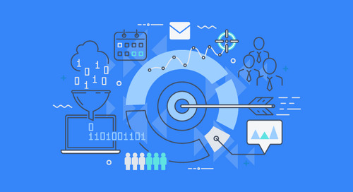 The Art of Data Science and How it Can Empower More Effective SEM