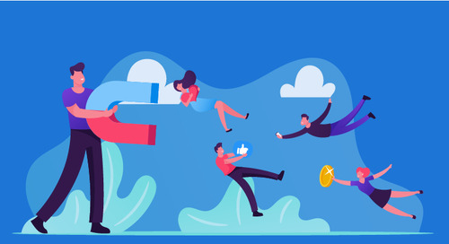 How to Get the Most Out of Facebook Marketing in 2020