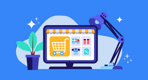 Best Practices for Peak Shopping Periods on Amazon