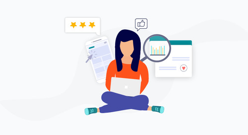 Leveraging a Customer Data Platform to Derive Better Business Insights