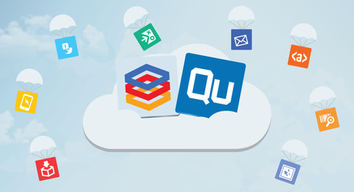 How Google Compute Engine and Qubole are a match made in heaven