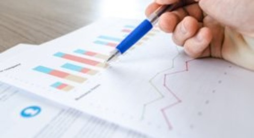 February 2019 Data: Inventory Growth Points to Cooler Spring Market